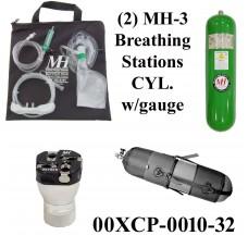 MH-00XCP-0010-xx