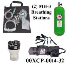 MH-00XCP-0014-xx