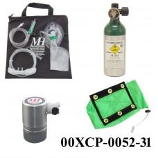 MH-00XCP-0052-xx