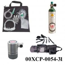 MH-00XCP-0054-xx