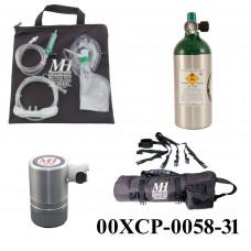 MH-00XCP-0058-xx