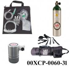 MH-00XCP-0060-xx