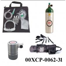 MH-00XCP-0062-xx