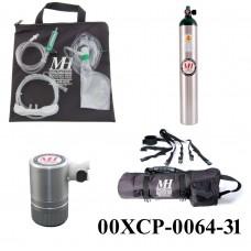 MH-00XCP-0064-xx