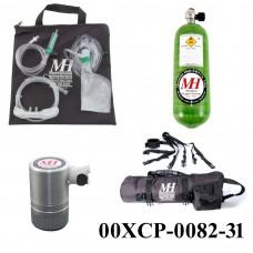 MH-00XCP-0082-xx