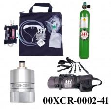 MH-00XCR-0002-x1