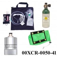 MH-00XCR-0050-x1-x