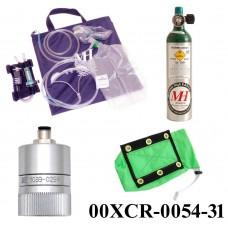 MH-00XCR-0054-x1-x