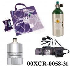 MH-00XCR-0058-x1