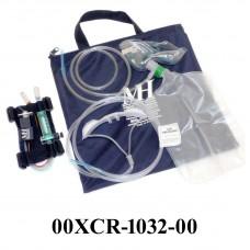 MH-00XCR-1032