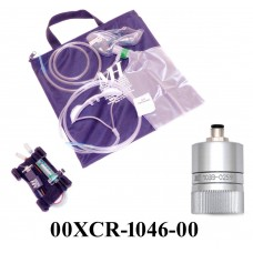 MH-00XCR-1046