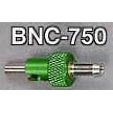 MH-00BNC-1043-0x
