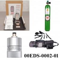 MH-00EDS-0002-01
