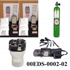 MH-00EDS-0002-02