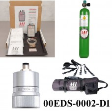 MH-00EDS-0002-D1