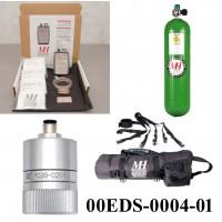 MH-00EDS-0004-01