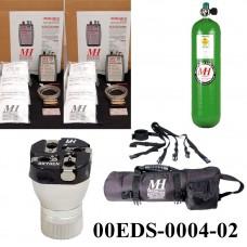 MH-00EDS-0004-02