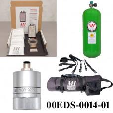 MH-00EDS-0014-01