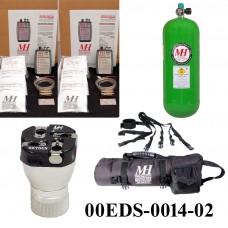 MH-00EDS-0014-02