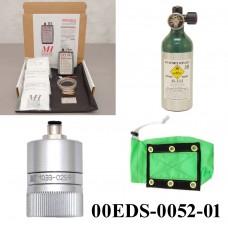 MH-00EDS-0052-01