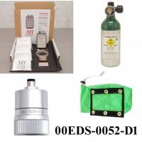 MH-00EDS-0052-D1