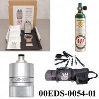 MH-00EDS-0054-01