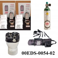 MH-00EDS-0054-02