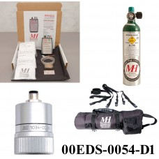 MH-00EDS-0054-D1