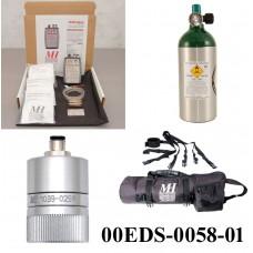 MH-00EDS-0058-01