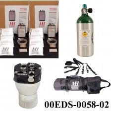 MH-00EDS-0058-02