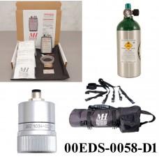 MH-00EDS-0058-D1