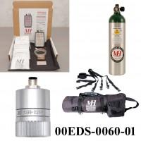 MH-00EDS-0060-01