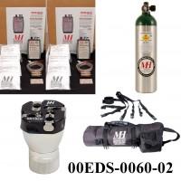 MH-00EDS-0060-02