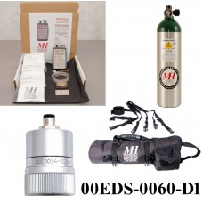 MH-00EDS-0060-D1