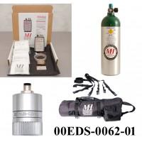 MH-00EDS-0062-01
