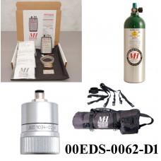 MH-00EDS-0062-D1