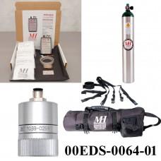 MH-00EDS-0064-01