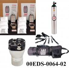 MH-00EDS-0064-02