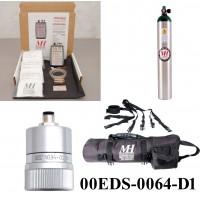MH-00EDS-0064-D1