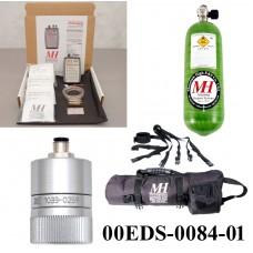 MH-00EDS-0084-01