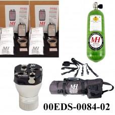 MH-00EDS-0084-02
