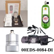 MH-00EDS-0084-D1