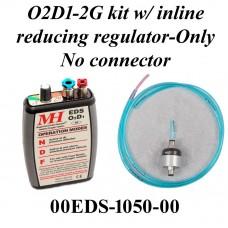 MH-00EDS-1050-00