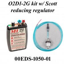 MH-00EDS-1050-01