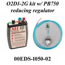 MH-00EDS-1050-02