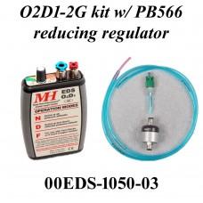 MH-00EDS-1050-03