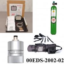MH-00EDS-2002-02