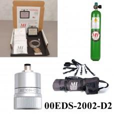 MH-00EDS-2002-D2