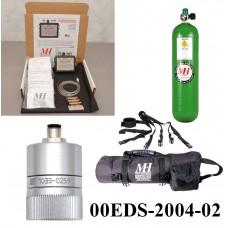 MH-00EDS-2004-02