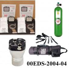 MH-00EDS-2004-04